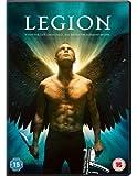 Legion [DVD] [2010] by Paul Bettany