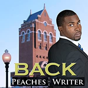 Back | [Peaches the Writer]