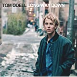 Long Way Down (US version)