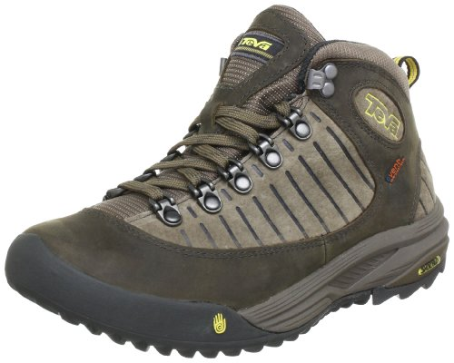 teva-womens-forge-pro-mid-event-ltr-trekking-hiking-shoes-brown-braun-brown-556-size-365