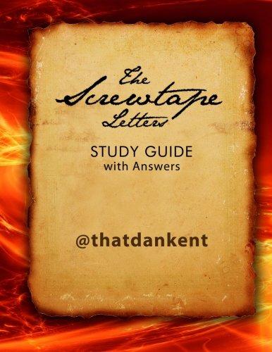 studo guide mis