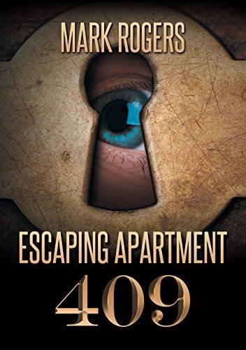 escaping-apartment-409
