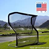 Net Return Pro Golf Net