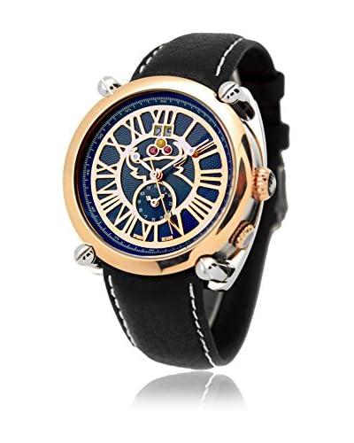 Toro Reloj Origenes TO-1228