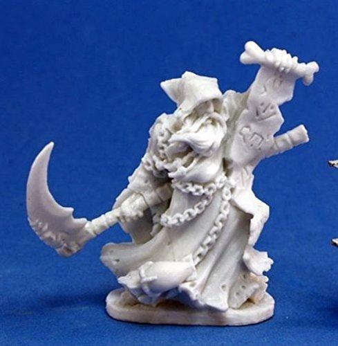 Darkrasp (1) Miniature by Reaper