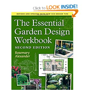 The Essentials Of Garden Design 2