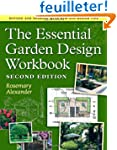 The Essential Garden Design Workbook:...