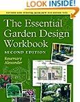 The Essential Garden Design Workbook:...