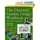 The Essential Garden Design Workbook: Second Edition