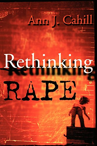 Rethinking Rape