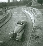 img - for Doisneau's Renault (French Edition) by Stoullig, Claire, Hindry, Ann (2007) Paperback book / textbook / text book