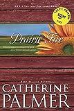 Prairie Fire: 2 (A Town Called Hope)