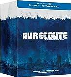 Image de Sur écoute - L'intégrale de la série [Blu-ray + Copie digitale]