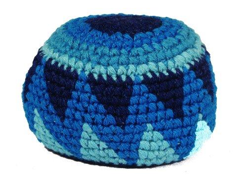 hacky-sack-blue-triangles