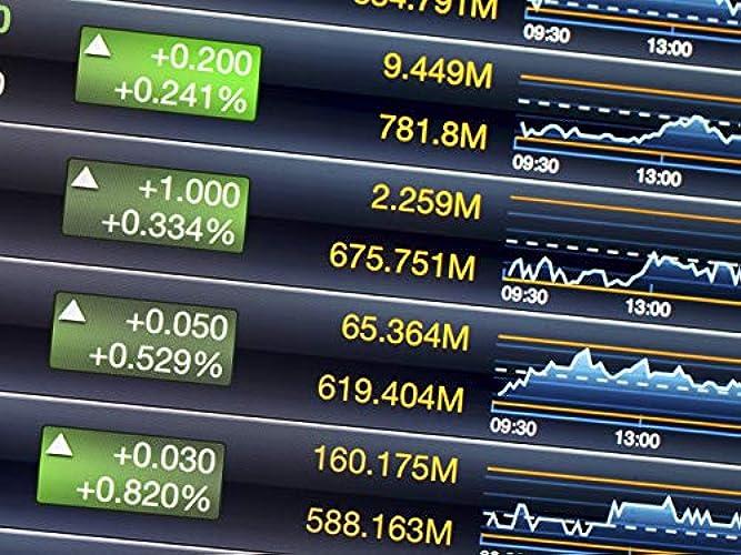Understanding Investments Season 1 Episode 3