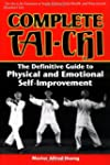 Complete Tai-Chi: The Definitive Guid...