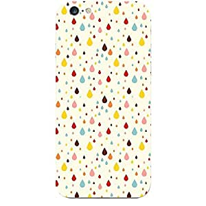Skin4gadgets PATTERN 177 Phone Skin for APPLE IPHONE 6S PLUS