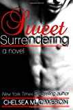 Sweet Surrendering