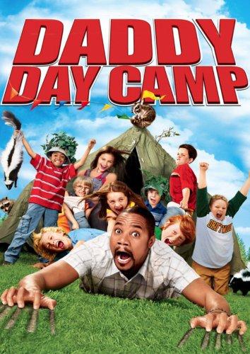 Daddy Day Camp: Cuba Gooding Jr., Lochlyn Munro, Richard ... Daddy Day Camp