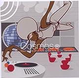 echange, troc Compilation, Brass Construction - Cosmos Outer Space Disco Funk Ignites B.N. & T.K. Dancefloors