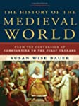History Of The Medieval World, The