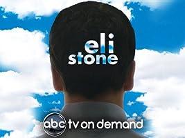 Eli Stone - Staffel 1