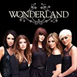 Wonderlandby Wonderland