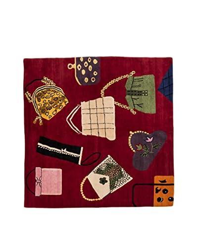 RugSense tapijt Soft Fine Tibet