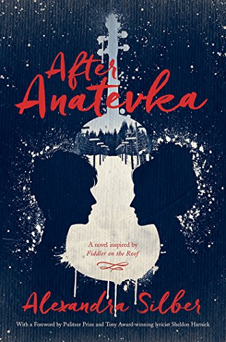 after-anatevka-a-novel-inspired-by-fiddler-on-the-roof