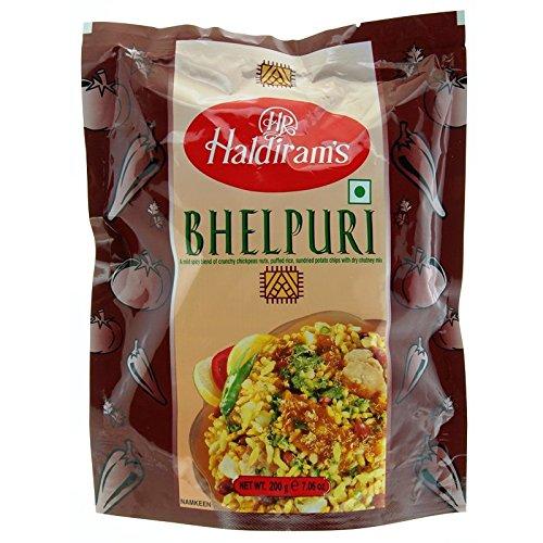 haldirams-bhelpuri-200g