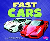 img - for Fast Cars (Cars, Cars, Cars) book / textbook / text book