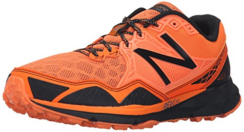 new-balance-mens-910v3-trail-running-shoe-orange-grey-105-2e-us