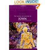 Gospel According to John And the Johannine Letters (New Collegeville Bible Commentary. New Testament, V. 4) (Pt...