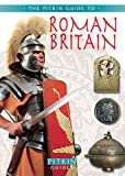 img - for Roman Britain (Pitkin Guides) book / textbook / text book