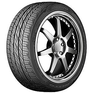 Nitto Motivo Radial Tire - 255/45R20 105Z XL