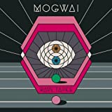 Rave Tapes (Dig) by Mogwai [Music CD]
