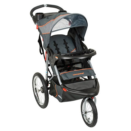 Baby Trend Expedition Jogger stroller Vanguard at Sears.com