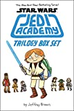 Trilogy-Box-Set-Star-Wars-Jedi-Academy