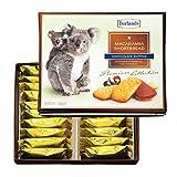 [オーストラリアお土産] オーストラリア チョコレートクッキー 1箱 (海外 みやげ オーストラリア 土産)