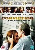 Conviction [DVD]