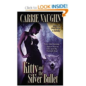 Kitty and the Silver Bullet REQ