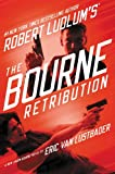 Robert Ludlum's (TM) The Bourne
