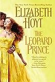 The Leopard Prince (Princes Trilogy)