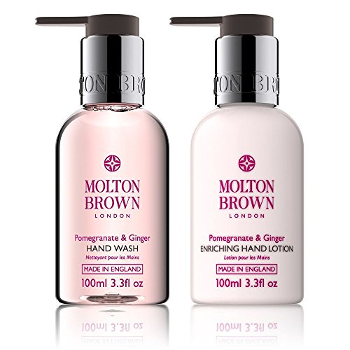molton-brown-mini-grenade-et-gingembre-lavage-a-la-main-et-le-duo-de-lotion