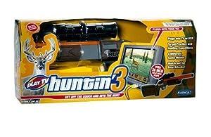 PlayTV Huntin' 3