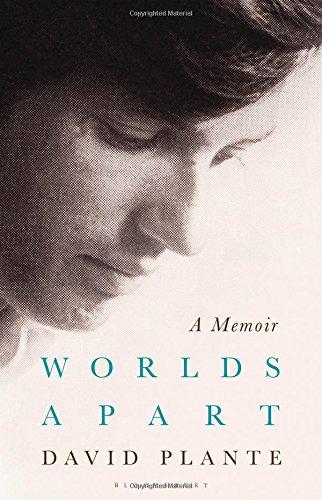 Worlds Apart: A Memoir