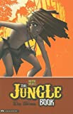 Rudyard Kipling The Jungle Book (Graphic Revolve) (Graphic Fiction: Graphic Revolve)