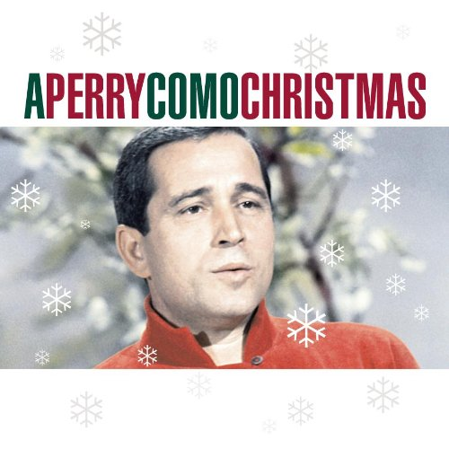 Perry Como Christmas