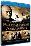 Bodyguards & Assassins [Blu-ray]