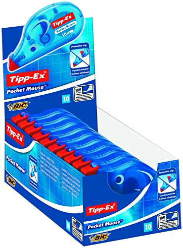 tipp-ex-pocket-mouse-correction-tape-box-of-10